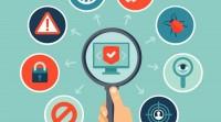Voorlichting Online Veiligheid voor ouders