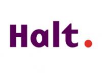 Leerjaar 1 - voorlichting HALT